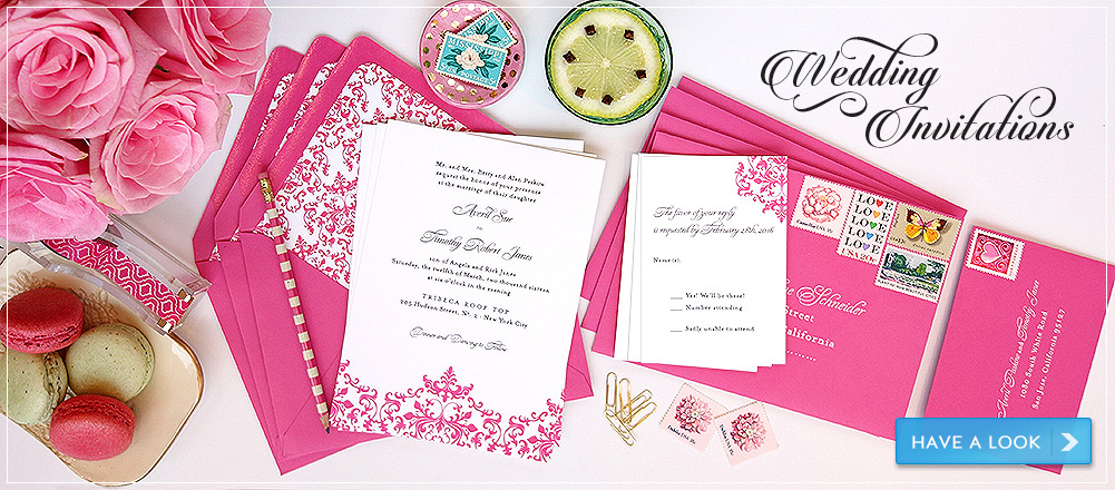 wedding invitations ashburnconnect com